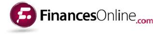 FinancesOnline