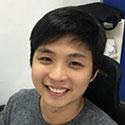 Jeriel Tan