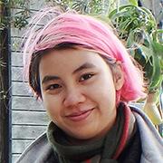 Gigi Nguyen