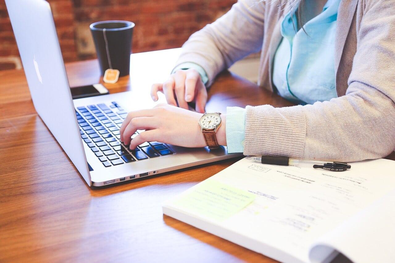 Adopt an Order & Inventory Management Software