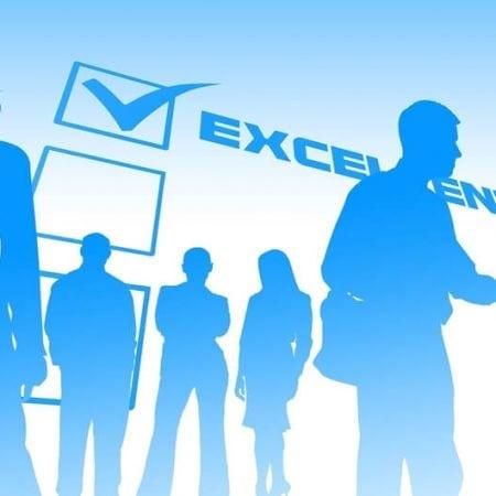 FinanceOnline reviews EMERGE App