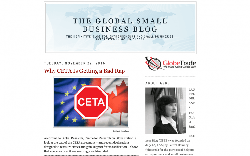 the-global-small-business-blog