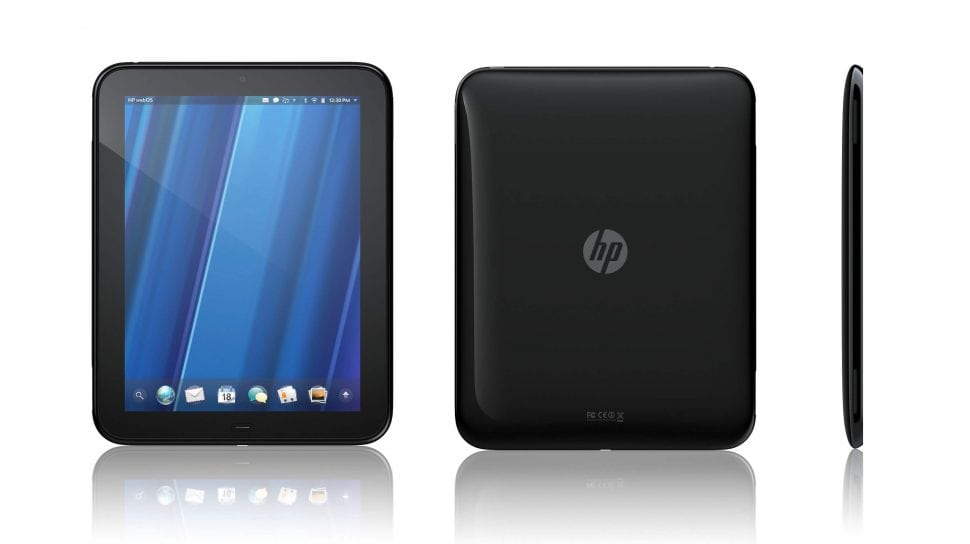 hp-touch-pad-1