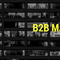 Best B2B marketplaces in India