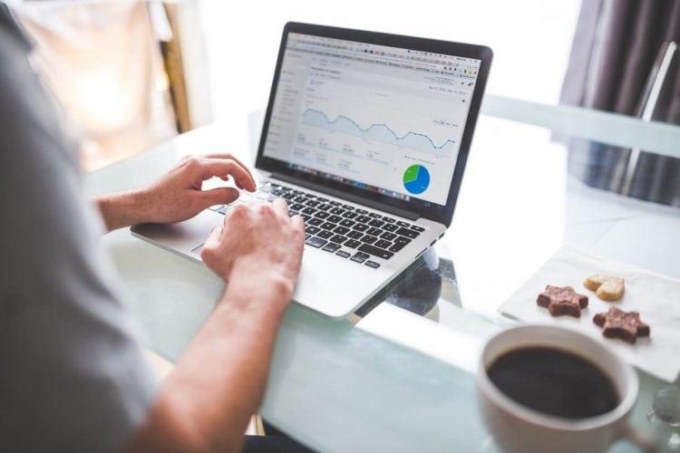 Best Small Business Blogs 2017