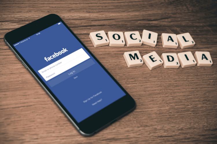Social Media Management Tools for Small Business