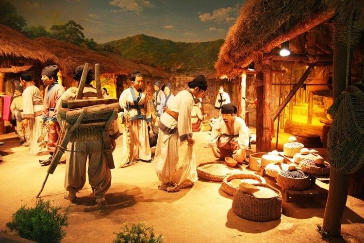 B2B Vietnam Marketplaces