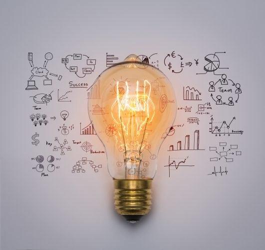 eCommerce - Inbound Marketing for eCommerce