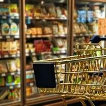 Retail Terms every Modern Retailer | Retail Terminology