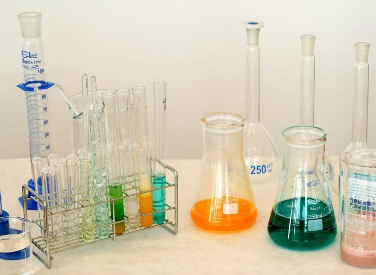 List of Top Chemical B2B Marketplaces - EMERGE App