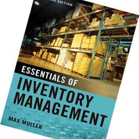 inventory management books (1)