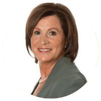 Barbara Weltman - Big Ideas for Small Business®