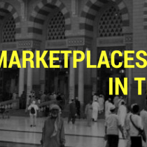 Best B2b Marketplaces in Middle East (1)