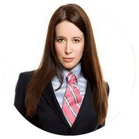 Carol Roth - SMB Journalist