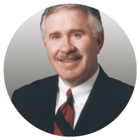 Jim Blasingame - Niche Small Business Expert