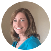 Laurie McCabe SMB influencer