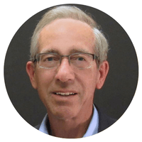 Martin Zwilling - Startup mentor