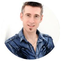 Matthew Toren-Kidpreneurs - SMB prodigy