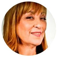 Rieva Lesonsky - Small business expert