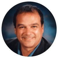 Steve Strauss - small business tv Journalist