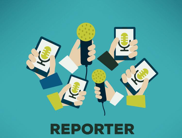 Tech Journalists List
