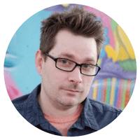 #1 Bryan Clark – The Next Web