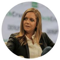 Tech Journalists Entrepreneurs Should Follow | Tech