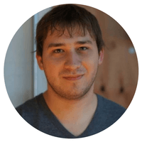 #3Matthew Hughes – The Next Web