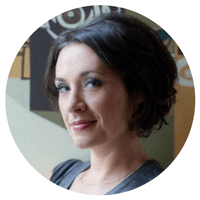 #6 Sarah Lacy – PandoDaily