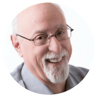 #7 Walt Mossberg – The Verge