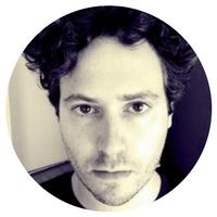 #8 Karsten Strauss – Forbes
