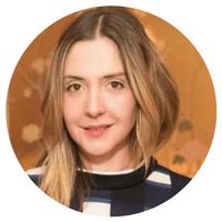 Alexia Tsotsis