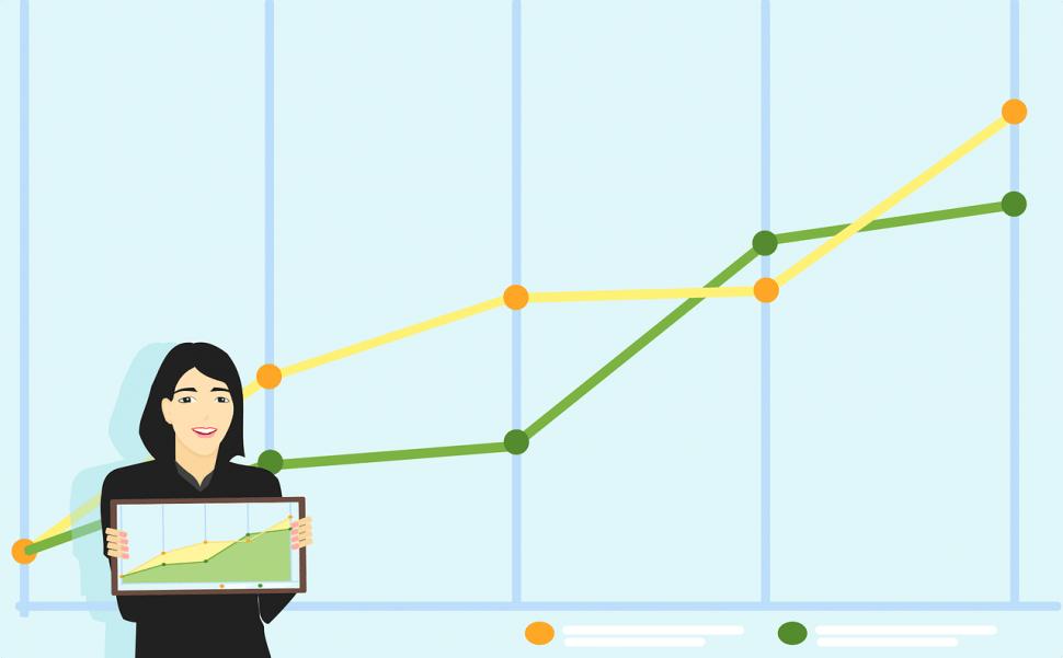 Analytics tools for eCommerce