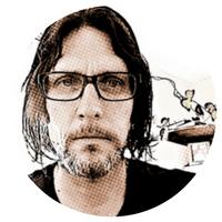 Dan Goodin - Ars Technica