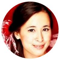 Kim-Mai Cutler - TechCrunch