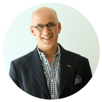 Ted Rubin - SMB Journalist