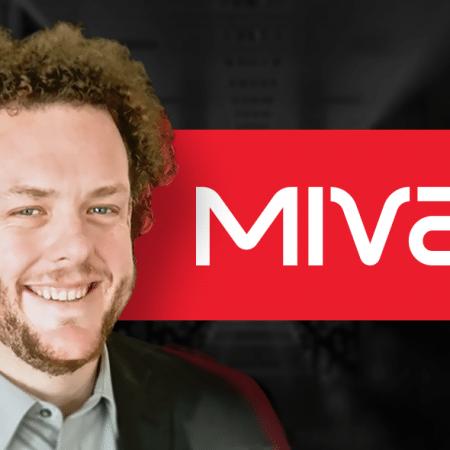 Rick Wilson - Miva Merchant