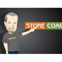 Store Coach Dave