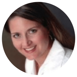 Krista Fabregas - eCommerce influencer