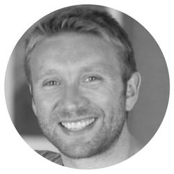 Matt on best eCommerce platform for small businesses