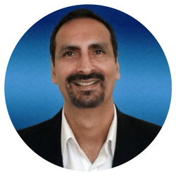 Nick Chandi - eCommerce platform for small business