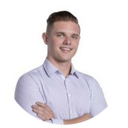 Ronald Dod - eCommerce influencer