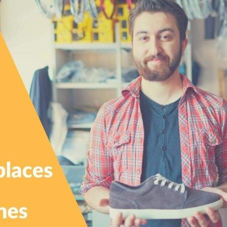 B2B marketplaces in PH