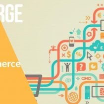 ECommerce Future Trends