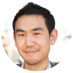 Leonard Kim ecommerce influencers