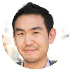Leonard Kim ecommerce influencers