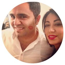 Alaa Hassan - ecommerce influencers
