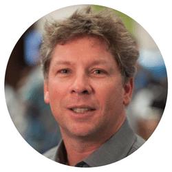 Danny Sullivan - ecommerce influencers