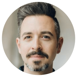 Rand Fishkin ecommerce influencers