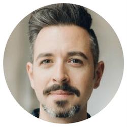 Rand Fishkin ecommerce influencers
